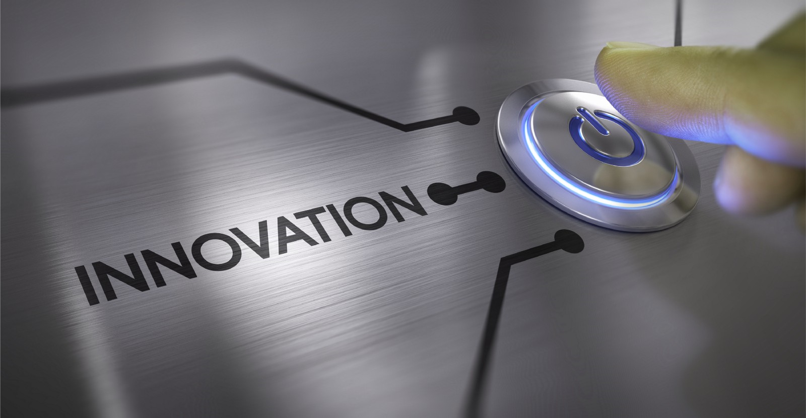 What innovative solutions can a facility company offer?