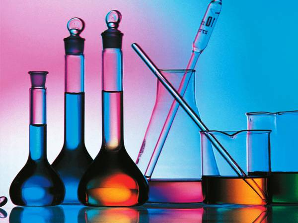 Facility management у фармацевтичній галузі