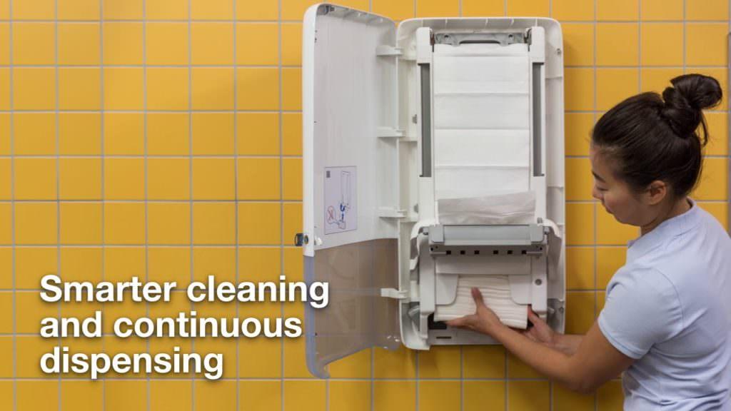 Обзор инновационных инструментов для легкой уборки