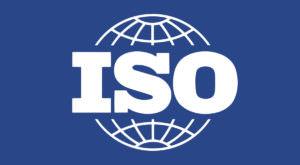 Стандарт ISO в сфере Фасилити менеджмента. Влияние новых инструментов на отрасль в Украине и мире