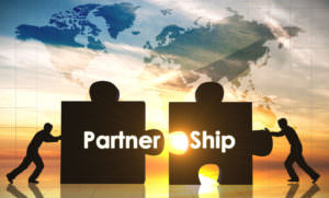Principles of reliable partnership in Facility management. Analysis of international experience.