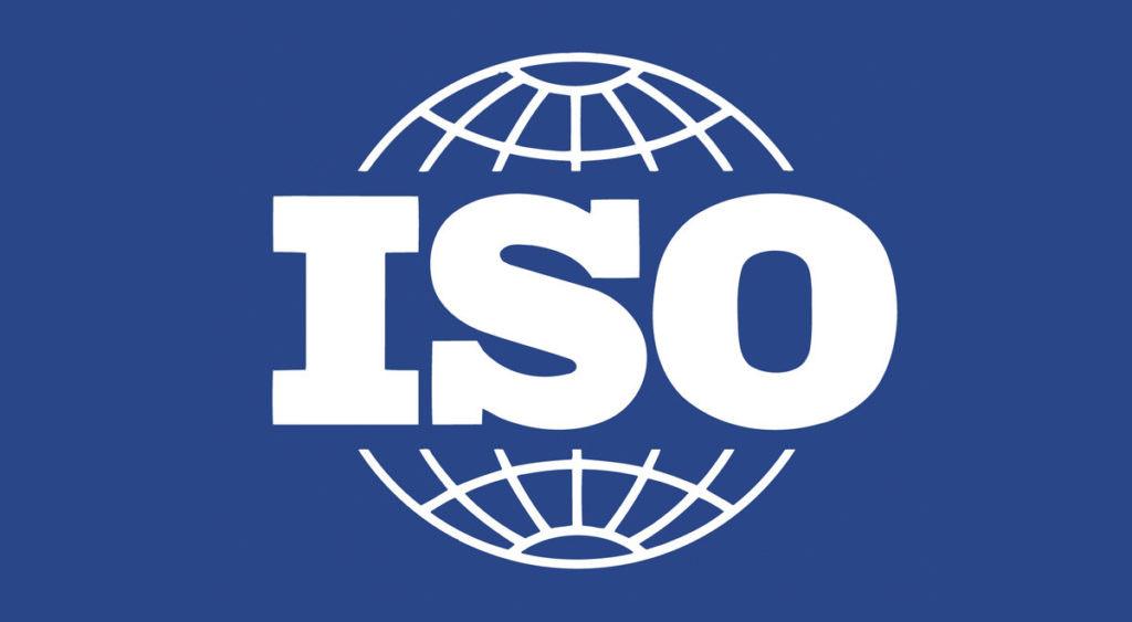 Стандарт ISO в сфері Фасіліті менеджменту. Вплив нових інструментів на галузь в Україні та світі.