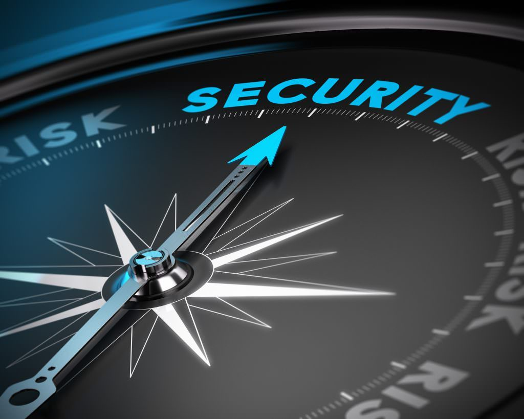 Мировые тренды в сфере безопасности на 2020 год