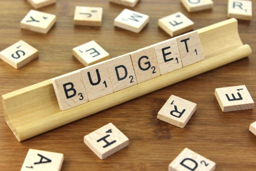 Optimization of facility budget. How to plan works correctly