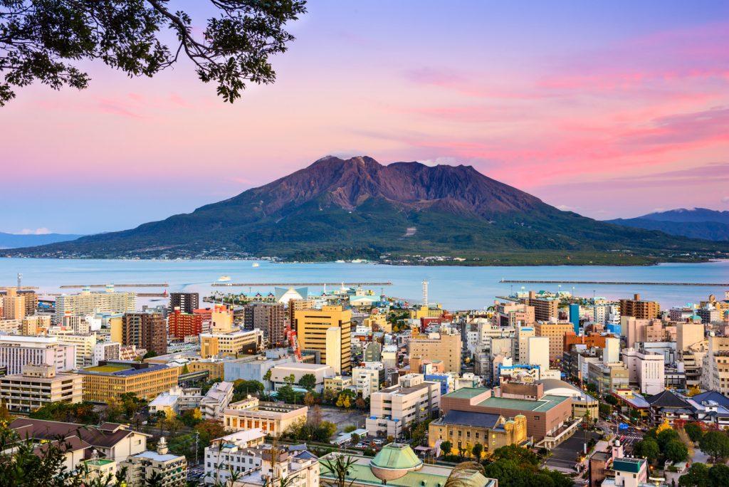 ФМ в мире: Япония, как уникальный рынок эксплуатации недвижимостью