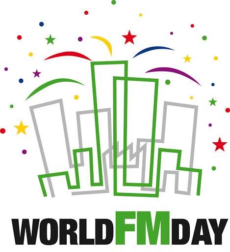 Celebrating the environment. World Facility Management Day Dedicated