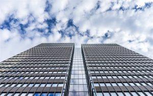 Як стан нерухомості впливає на бізнес