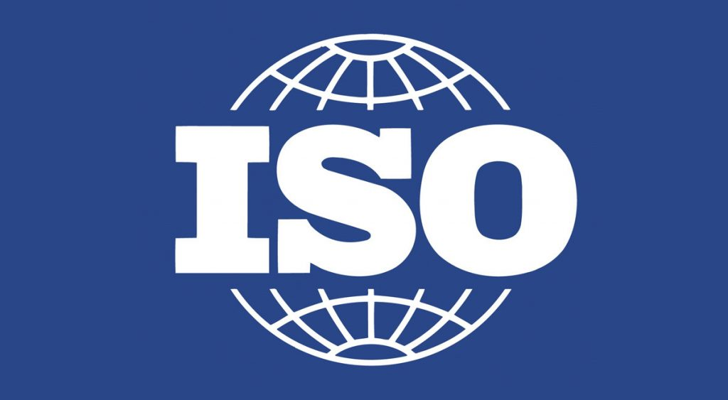 Implementation of the ISO FM standard. What is important to know