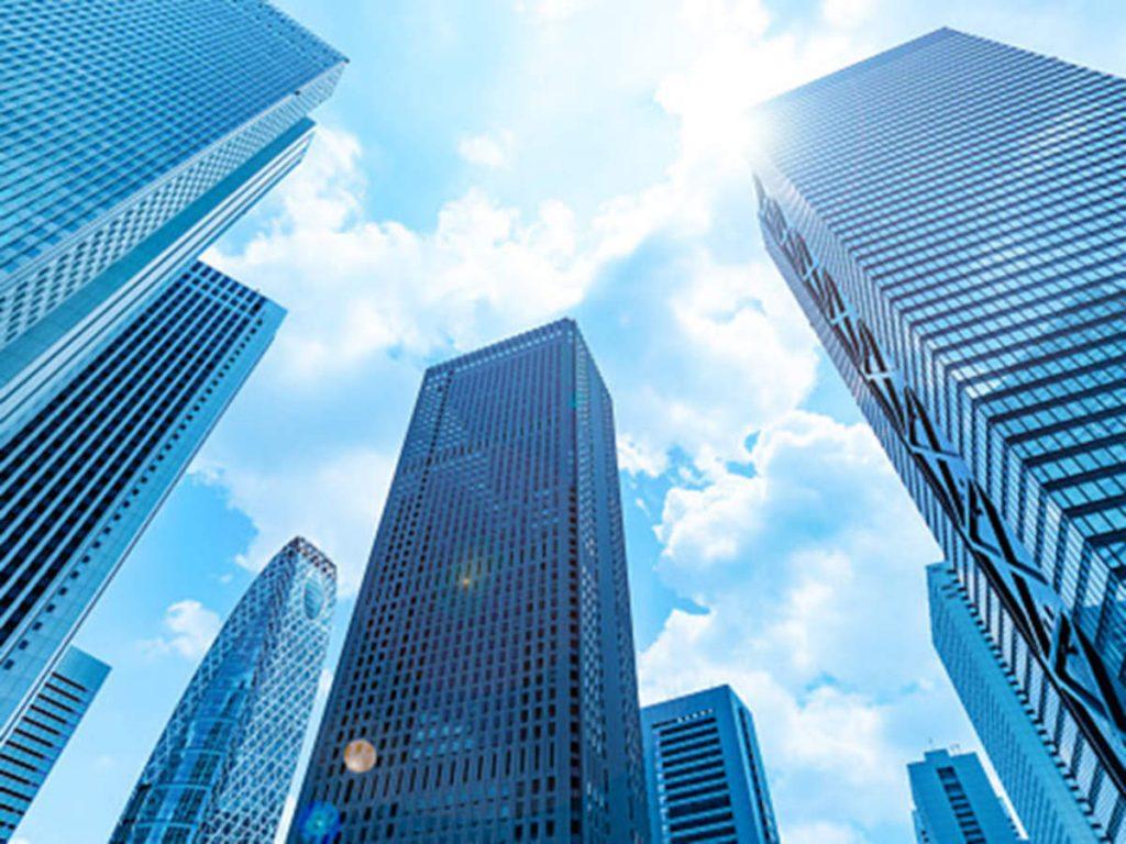 Как состояние недвижимости влияет на бизнес