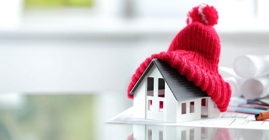 Плануємо сезонні роботи на об'єкті нерухомості правильно
