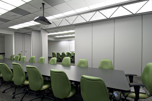 Advantages of installing movable walls in offices