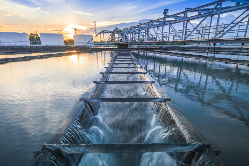 Water supply and sewerage. What to look for during maintenance