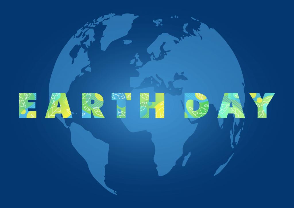 День Землі 2021. Найцікавіші еко-ініціативи