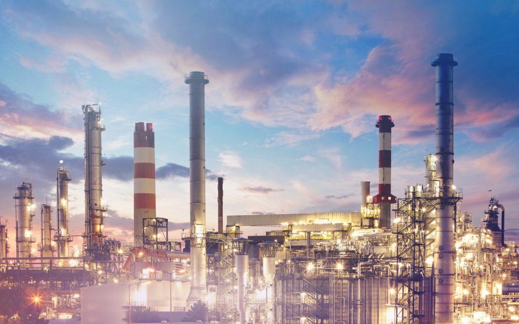 Обслуговування промислових підприємств: цінність фасіліті менеджменту